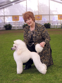 Janet%20and%20dog%20small