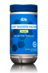 Transfer Factor Classic 4 pack